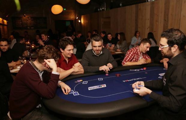 PokerStars2.jpg