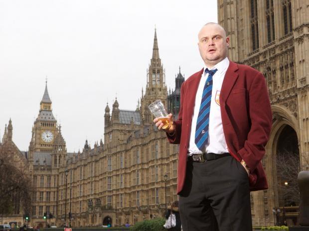 pub_landlord_westminster_1.jpg