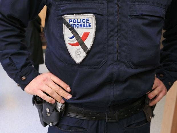 police-france-french.jpg