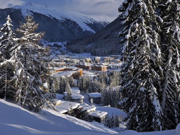 5-Davos-Get.jpg