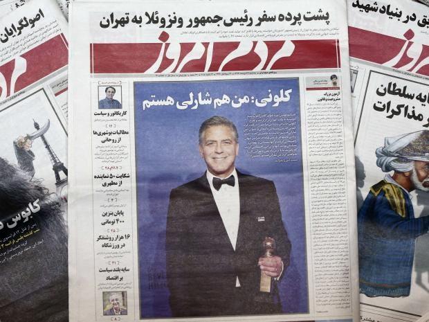 george-clooney-newspaper_1.jpeg