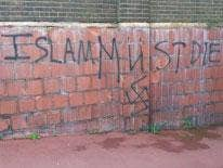 islam-must-die-graffiti-university-mosque-birmingham.jpg