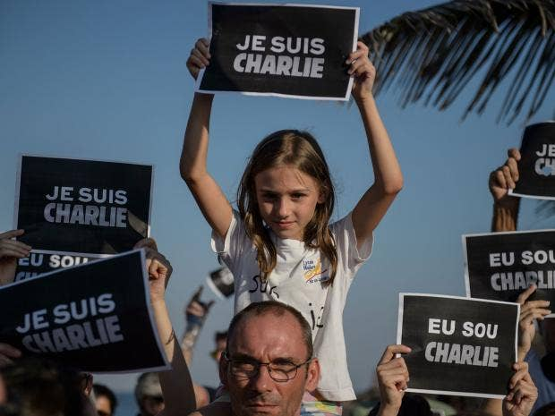 Charlie-Getty.jpg