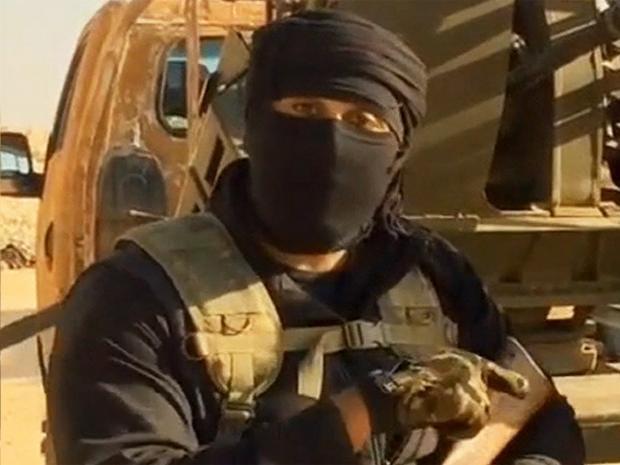 web-brit-jihadist_1.jpg