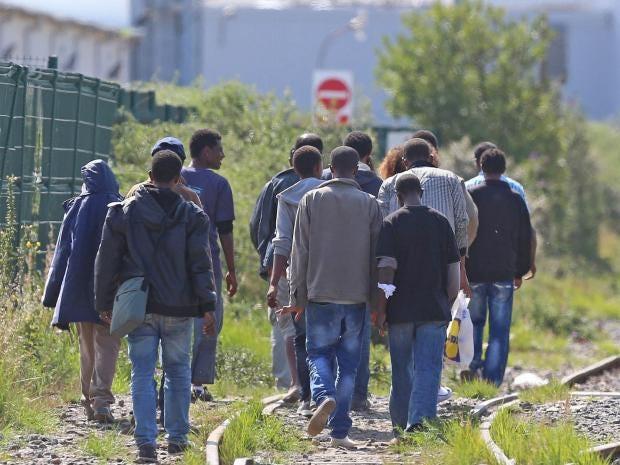 web-asylum-seekers-pa.jpg