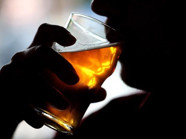 web-alcohol-abuse-getty.jpg