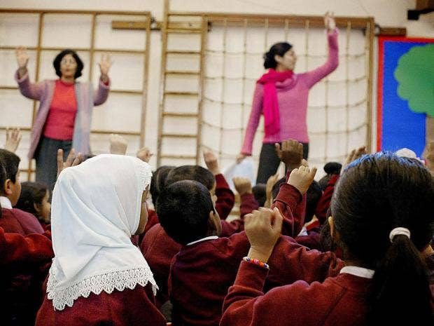 Muslim-Schoolchlidren-Getty-Images.jpg