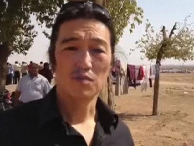 Kenji-Goto-Reuters-TV.jpg