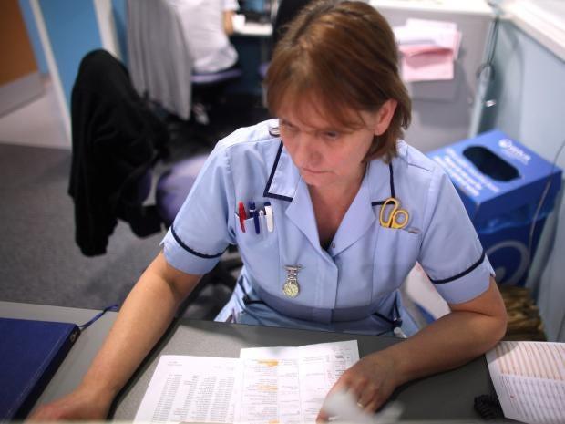12-NHS-Database-Getty.jpg