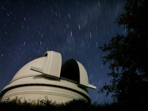 Observatory-Getty.jpg
