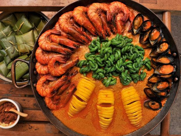 Seafood-AFP-Getty.jpg