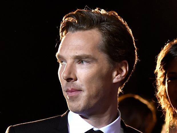 Benedict-Cumberbatch-Getty.jpg