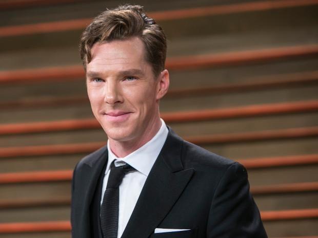 Cumberbatch-Get.jpg