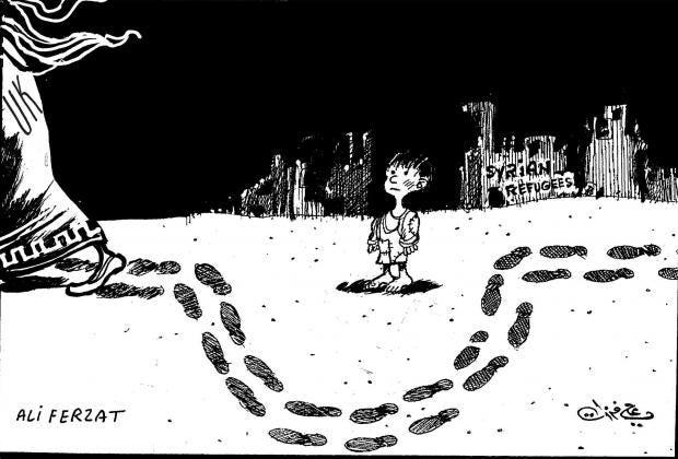pg-10-syria-cartoonist-1.jpg