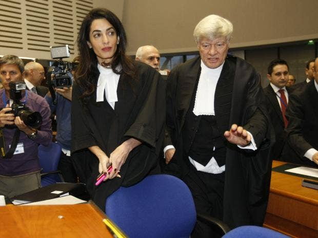 amalclooney.jpg