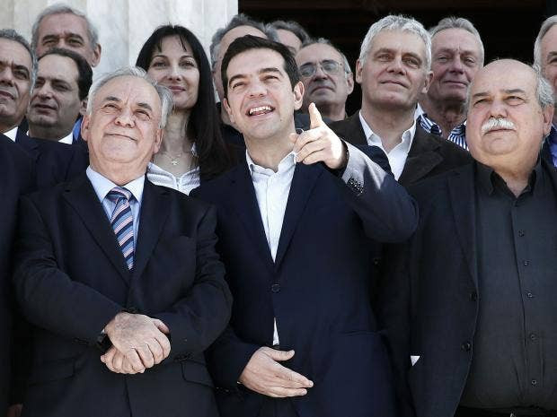 greece-cabinet2.jpg