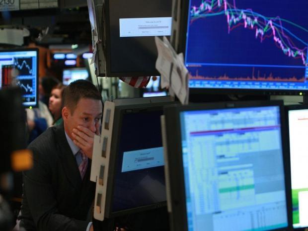 SP-financialcrisis.jpg