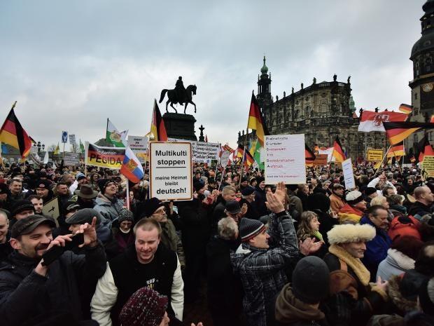 Germany-2.jpg