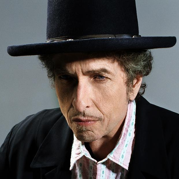 Bob_Dylan_recent.jpg