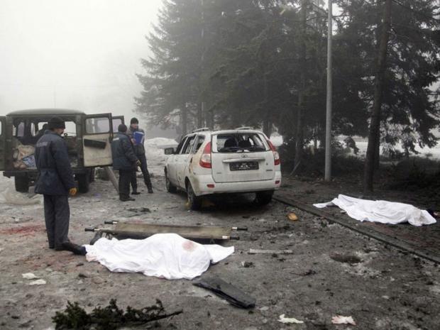 Donetsk-shelling-1.jpg