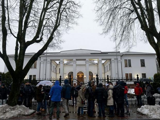 Minsk-talks.jpg