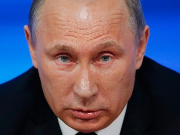 37-Putin-EPA.jpg