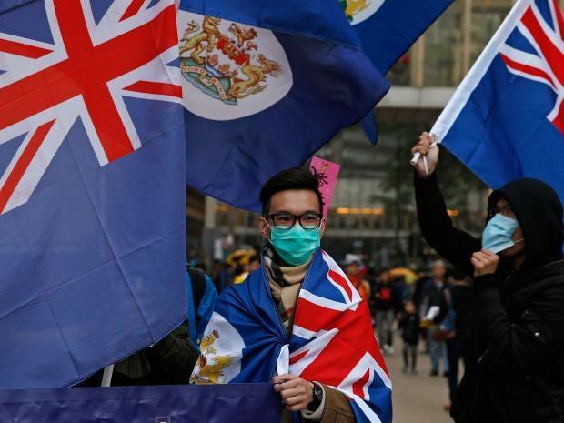 21-Hong-Kong-AP.jpg