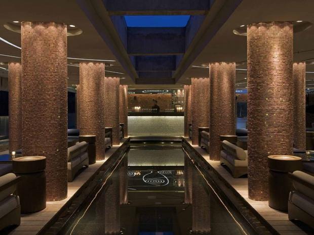 hotel_vivanta.jpg