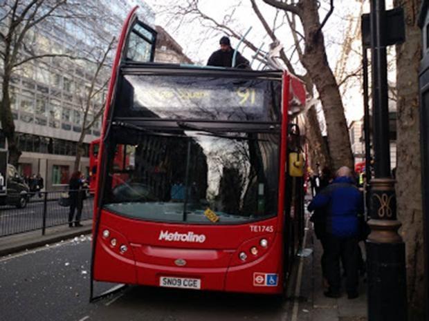 bus-roof-4.jpg
