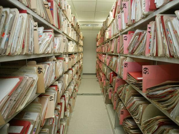 4-Mecial-Records-Rex.jpg