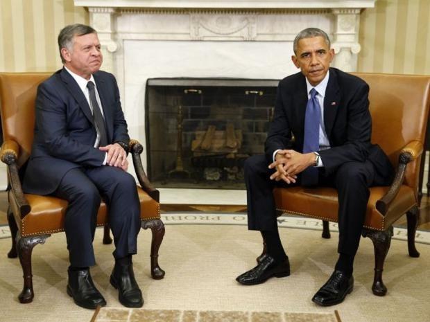 king-abdullah-jordan-barack-obama.jpg