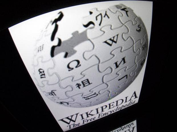 web-wiki-getty.jpg