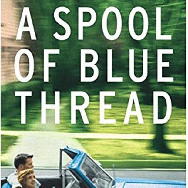 A_Spool_of_Thread_book.jpg