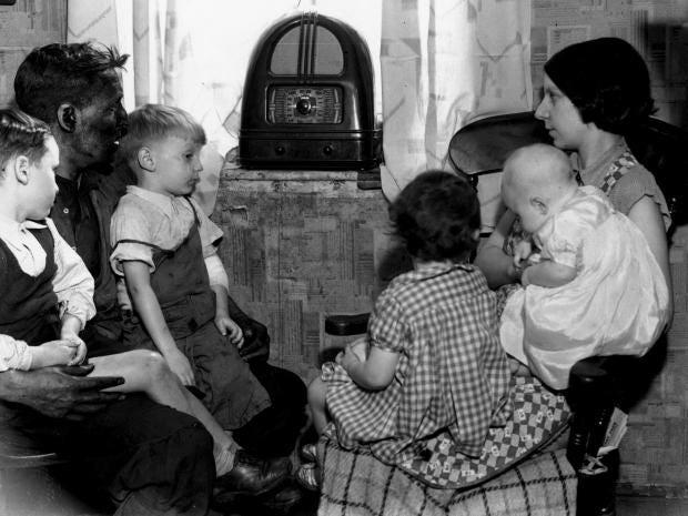 Radio-Hulton-Archive-Getty.jpg
