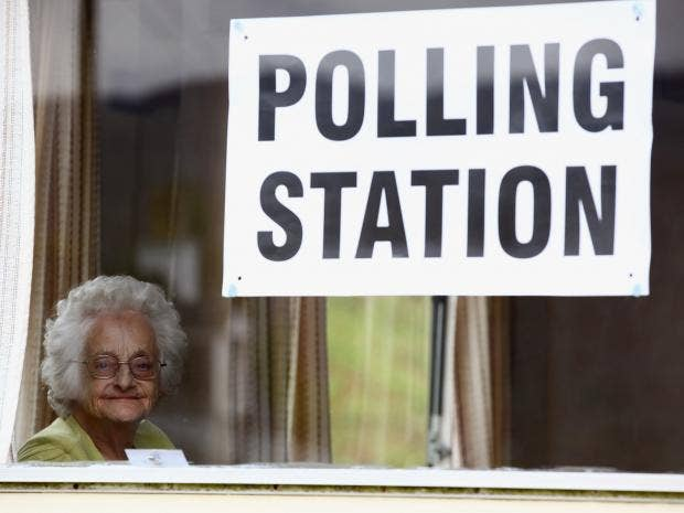 6-Polling-Station-Get.jpg