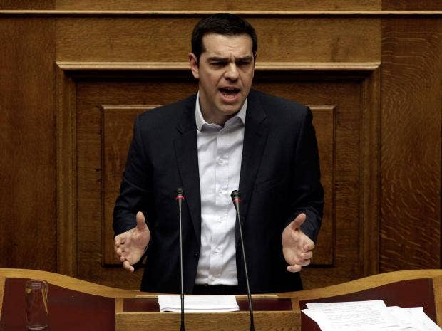 8-Tsipras-EPA.jpg