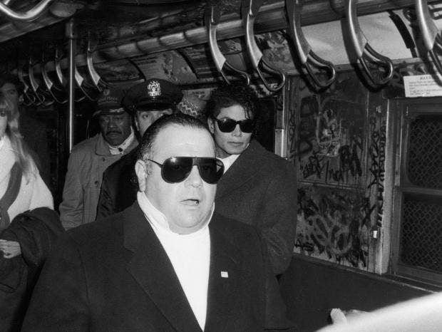 DiLeo-Jackson-Getty.jpg