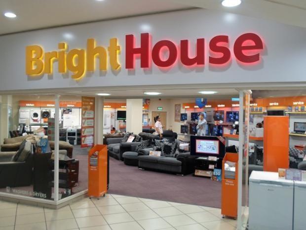 49-Brighthouse.jpg