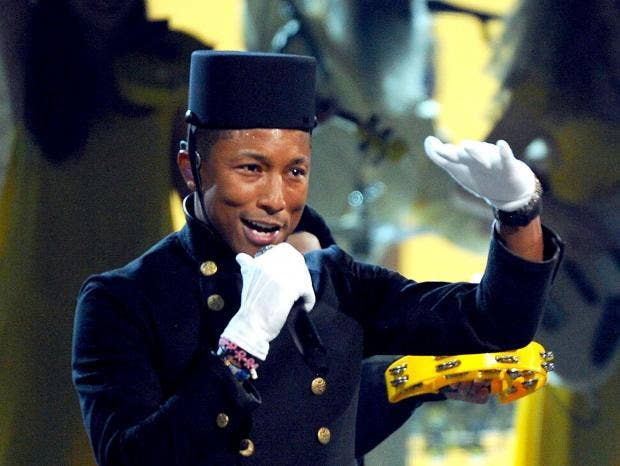 Pharrell-Williams-1.jpg