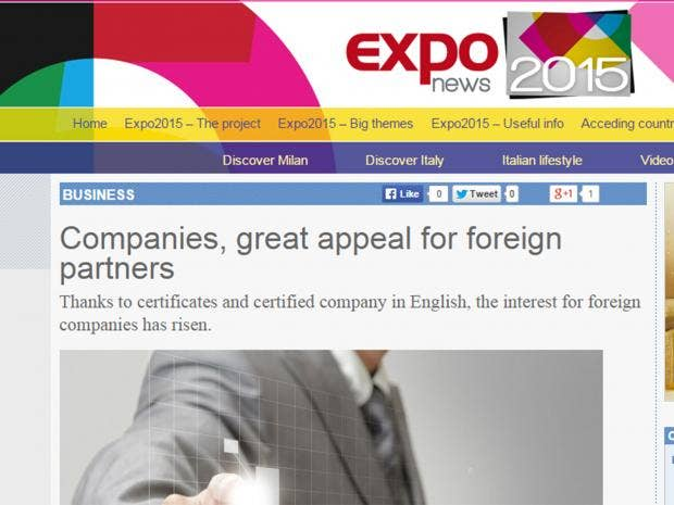 expo-website-5.jpg