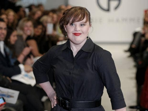 jamie-brewer-getty.jpg