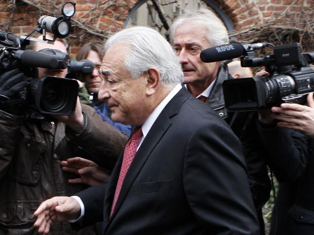 Dominique-Strauss-Kahn.jpg