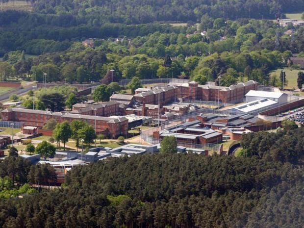 16-Broadmoor-Rex.jpg