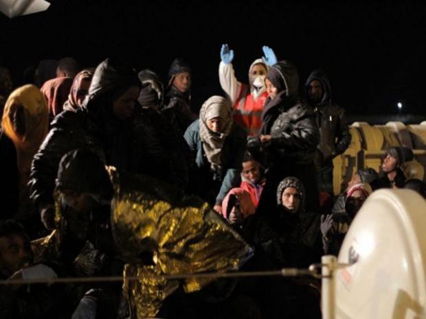 6-Libya-EPA.jpg