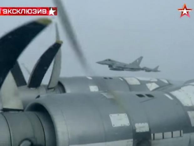 Russian-bomber.jpg