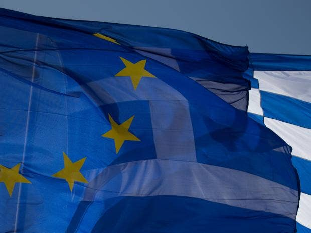 Greece-Grexit-Getty.jpg