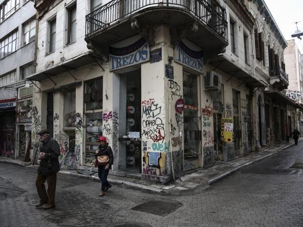 25-Greece-Street-AP.jpg