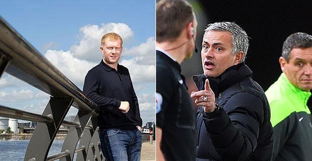 Scholes-Mourinho.jpg