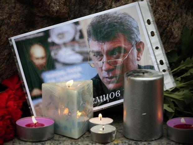 Boris-Nemtsov-tributes-2.jpg