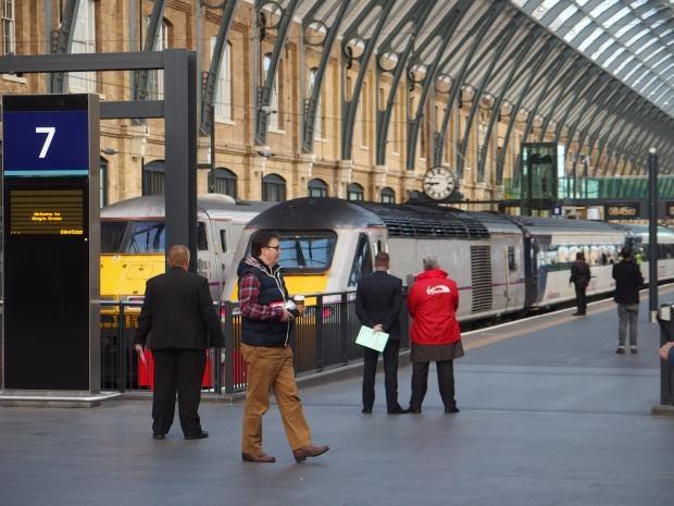 Kings_Cross_train.jpg